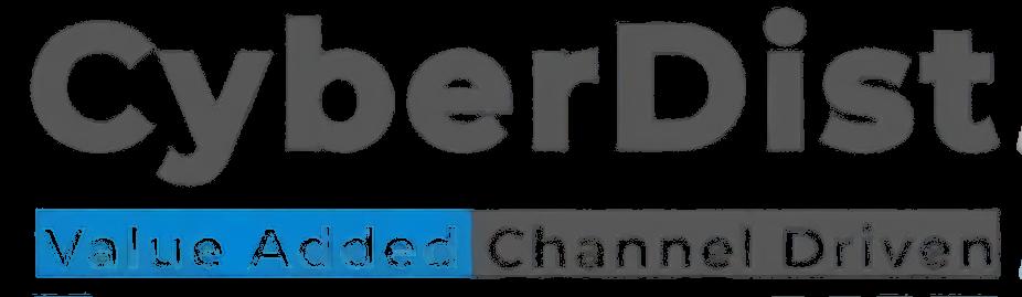 Cyberdist – Customer-Centric Distribution